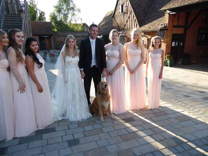 unmissable-stands-at-bride-the-wedding-show-at-knebworth-barns-3