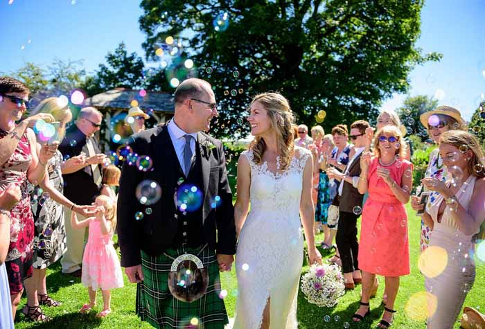 behind-the-lens-with-wedding-photographer-paul-keppel-7