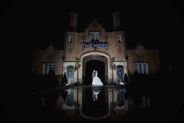 wonderful-wedding-venues-at-bride-the-wedding-show-at-tatton-park-1