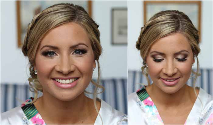 bridal-hair-and-beauty-looks-from-experts-in-essex-1