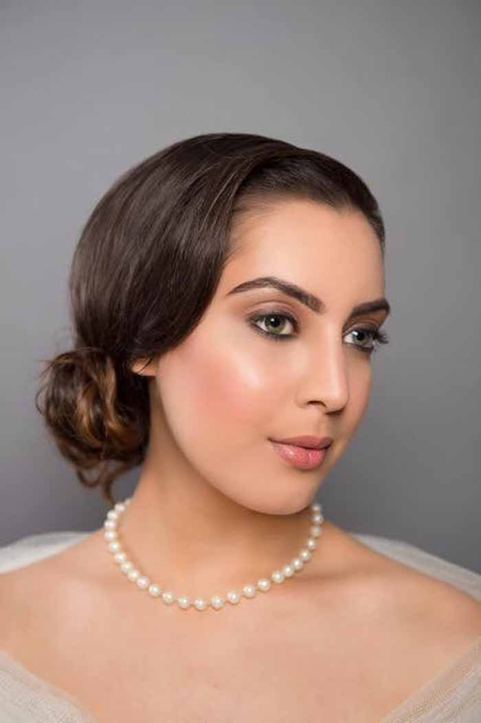 bridal-hair-and-beauty-looks-from-experts-in-essex-2