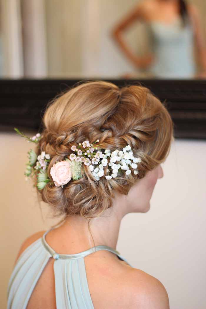 bridal-hair-and-beauty-looks-from-experts-in-essex-4
