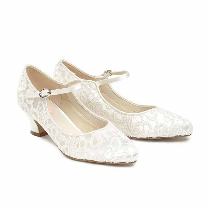 wedding-shoe-trends-for-2017-2