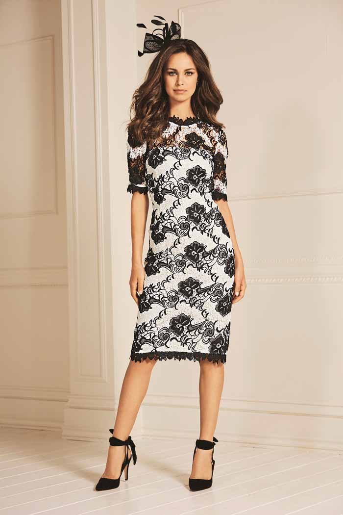 Funky Mother Of The Bride Outfits: How To Find The Perfect Mother Of The Bride Outfit