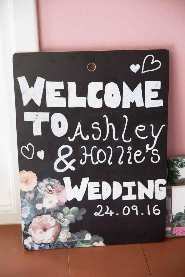 wedding-of-the-week-hollie-carpenter-and-ashley-halls-5