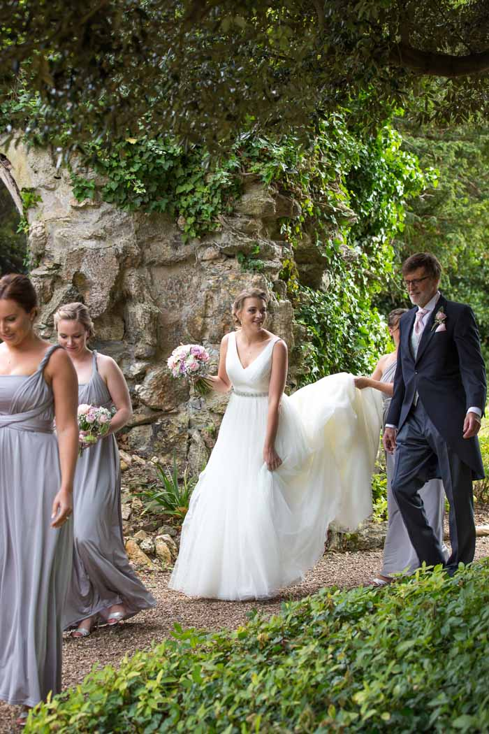 wedding-of-the-week-hollie-carpenter-and-ashley-halls-11