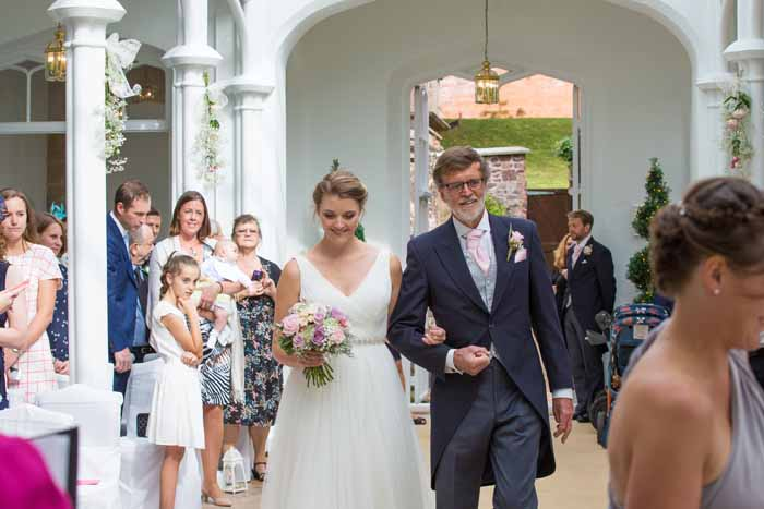 wedding-of-the-week-hollie-carpenter-and-ashley-halls-12