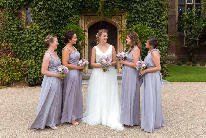 wedding-of-the-week-hollie-carpenter-and-ashley-halls-16