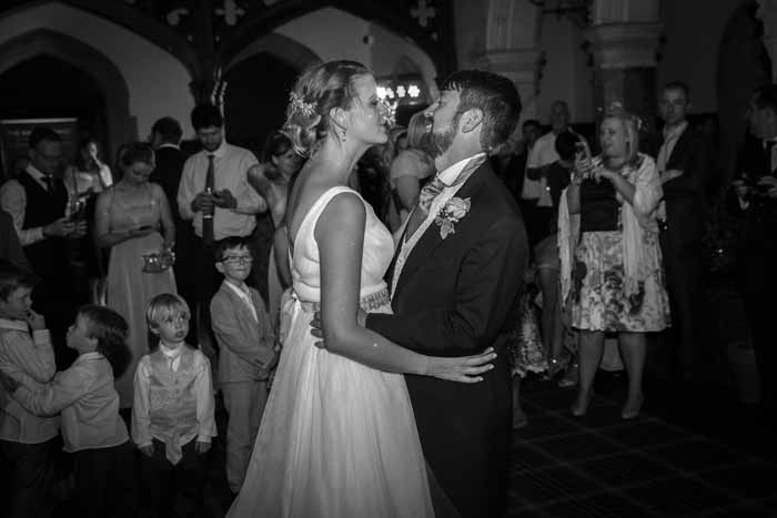 wedding-of-the-week-hollie-carpenter-and-ashley-halls-23