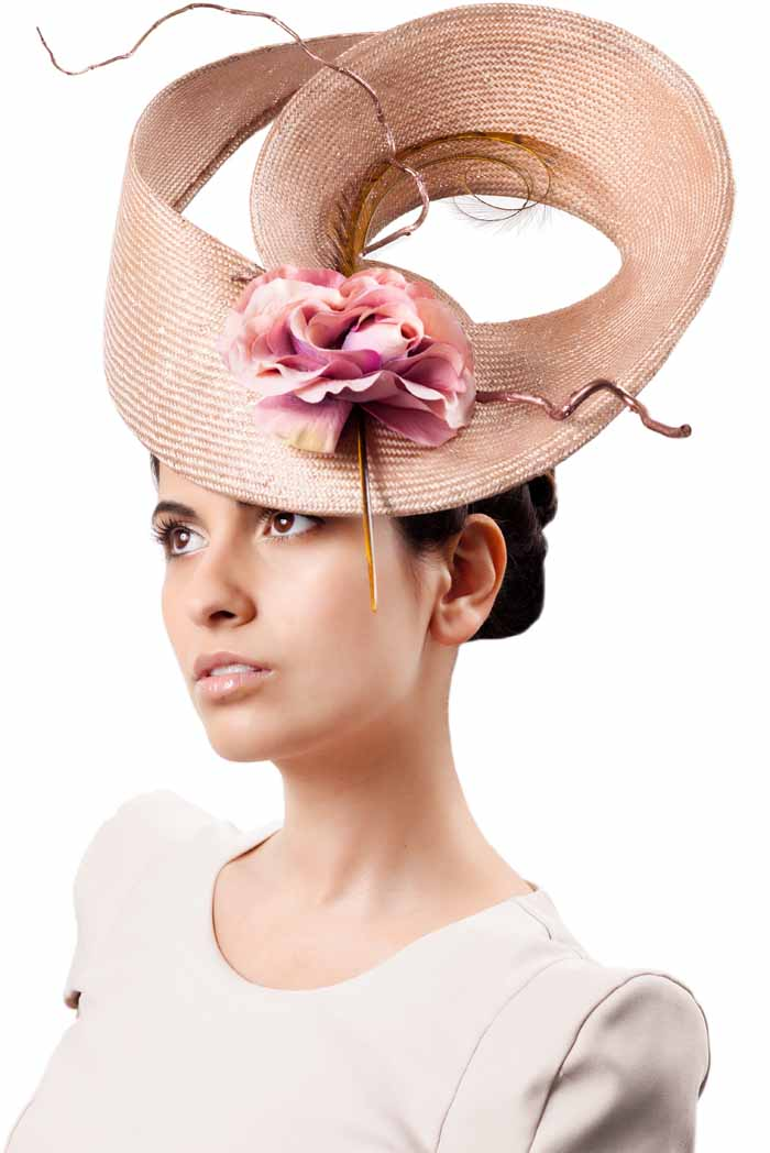 how-to-choose-your-wedding-hat-2