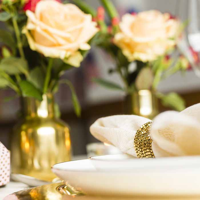 how-to-dress-your-tables-for-the-wedding-breakfast-2