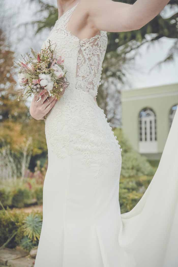 a-luxe-winter-wonderland-bridal-shoot-6