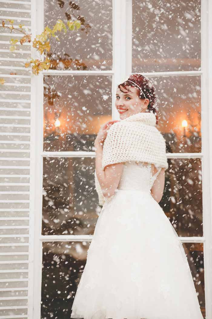 a-luxe-winter-wonderland-bridal-shoot-14