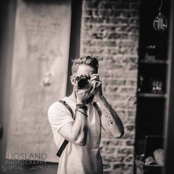 behind-the-lens-with-wedding-photographer-joe-josland-10