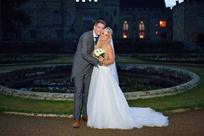 wedding-of-the-week-charlotte-harris-and-phillip-lloyd-fawcett-8