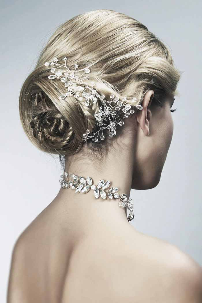 how-to-choose-the-perfect-bridal-hairstyle-4