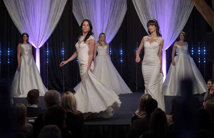 bride-the-wedding-show-at-knebworth-barns-proves-an-awe-inspiring-event-1