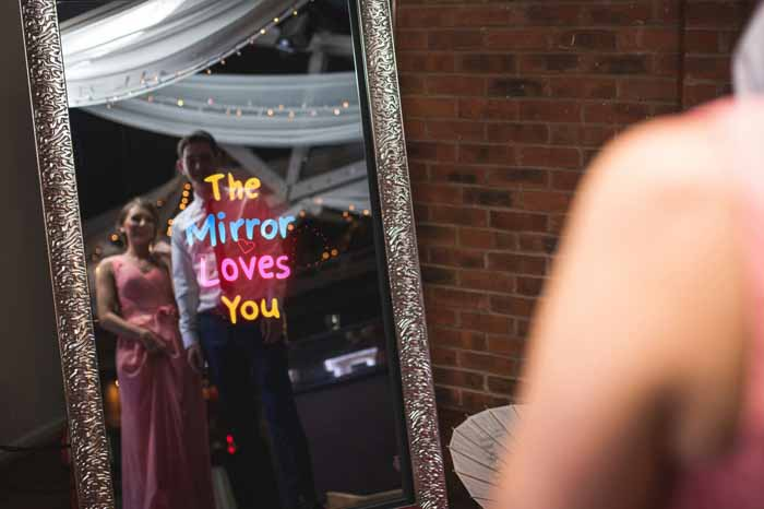 make-your-wedding-one-to-remember-at-bride-the-wedding-show-at-tatton-park-6