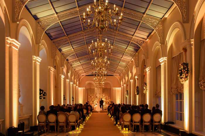 10-wedding-venues-from-tv-and-film-1