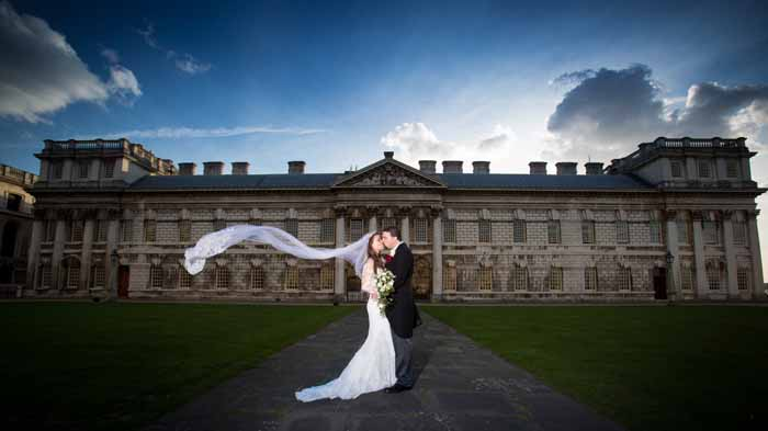 10-wedding-venues-from-tv-and-film-4