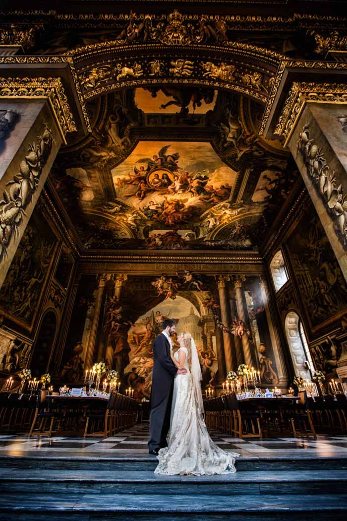 10-wedding-venues-from-tv-and-film-5