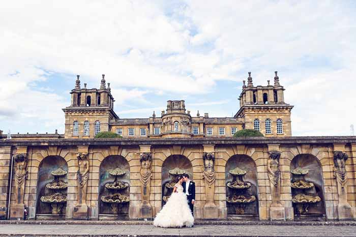 10-wedding-venues-from-tv-and-film-12