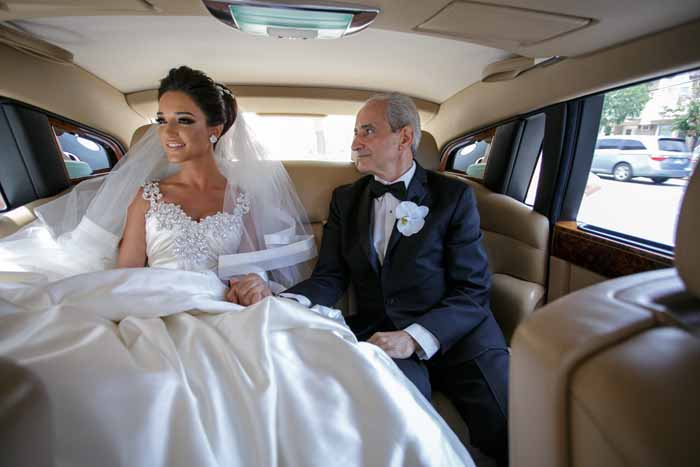 wedding-of-the-week-tatiana-di-maggio-and-salvatore-guercio-7