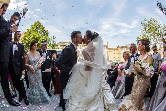 wedding-of-the-week-tatiana-di-maggio-and-salvatore-guercio-12