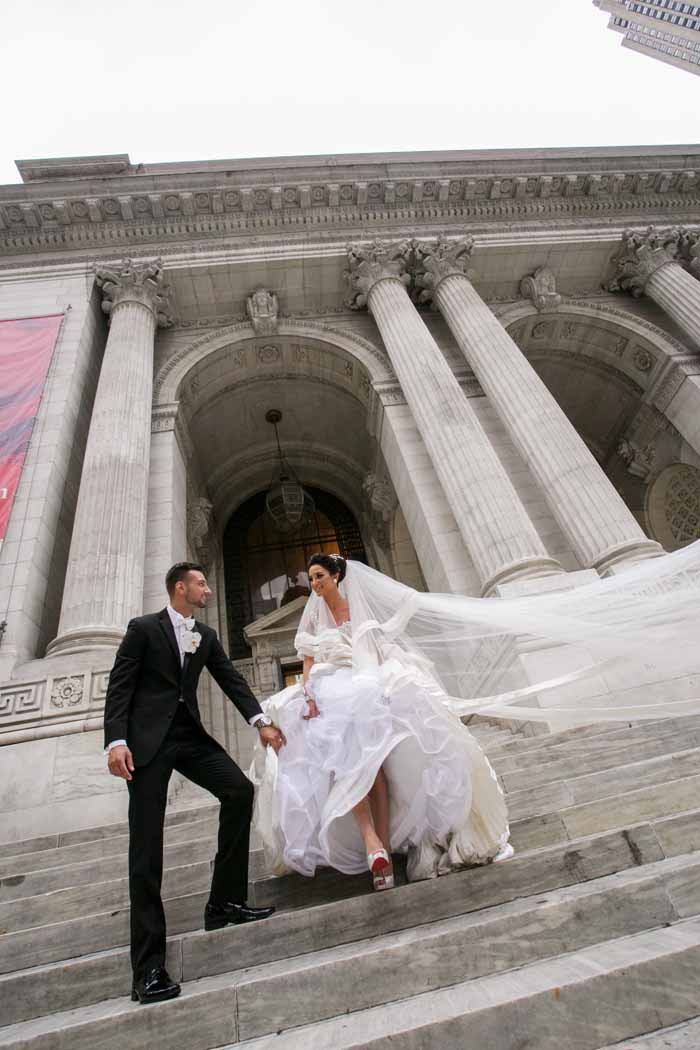 wedding-of-the-week-tatiana-di-maggio-and-salvatore-guercio-16