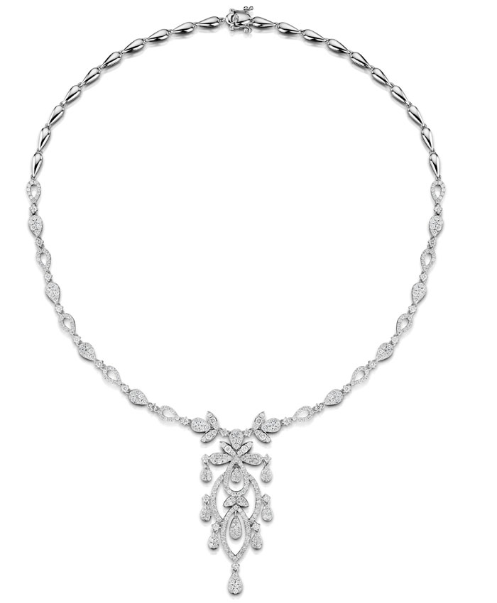 22-statement-jewellery-pieces-for-your-wedding-day-7