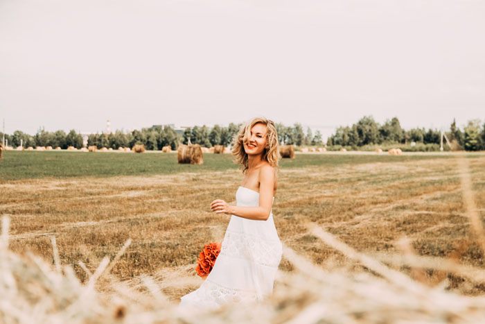 five-reasons-why-you-should-consider-a-british-countryside-wedding-1