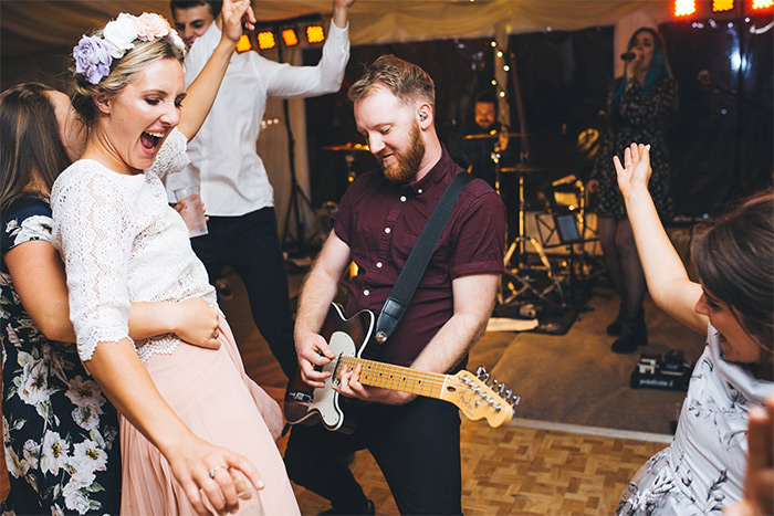 most-popular-wedding-entertainment-ideas-for-2017-1
