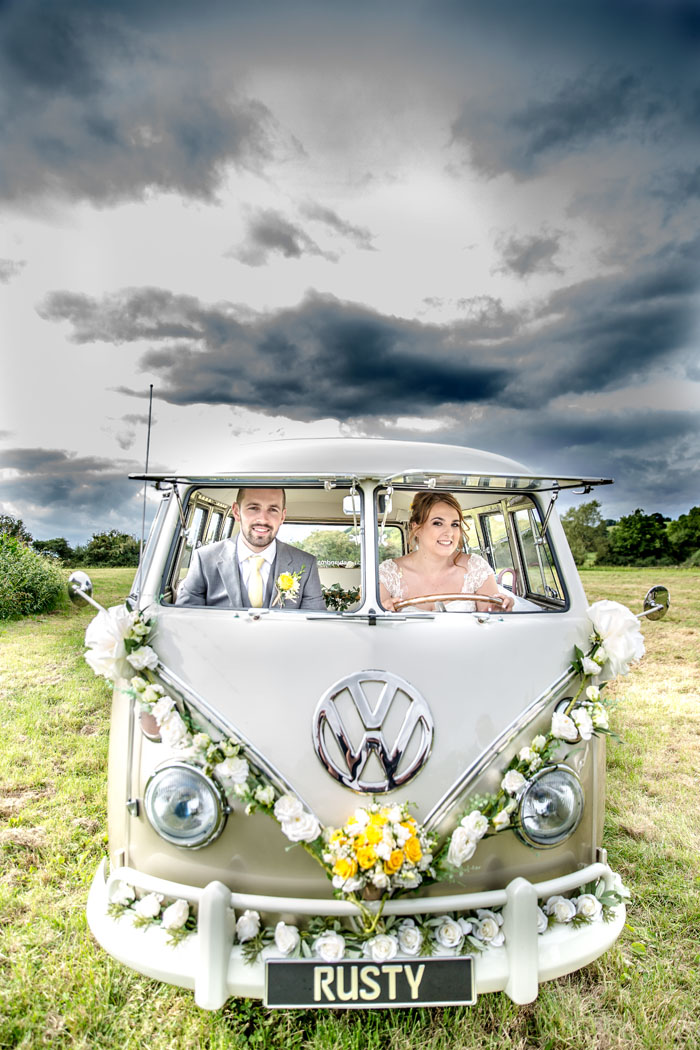 wedding-planning-priorities-at-bride-the-wedding-show-at-ascot-racecourse-5
