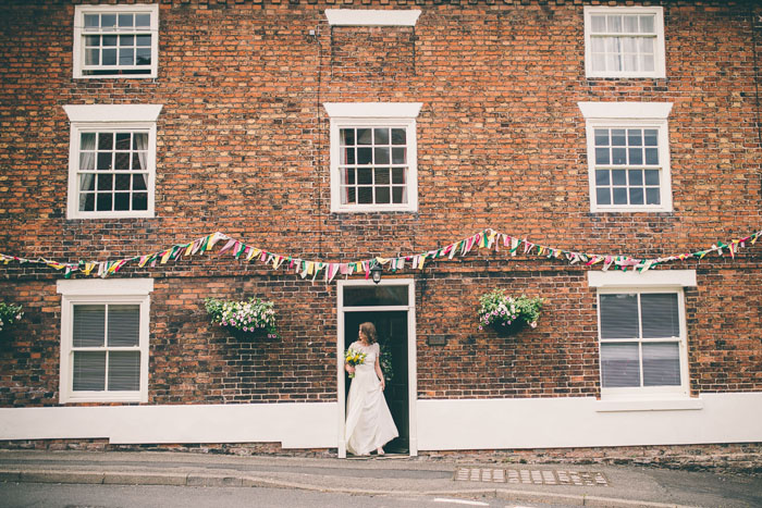 behind-the-lens-with-yorkshire-wedding-photographer-neil-jackson-photographic-3