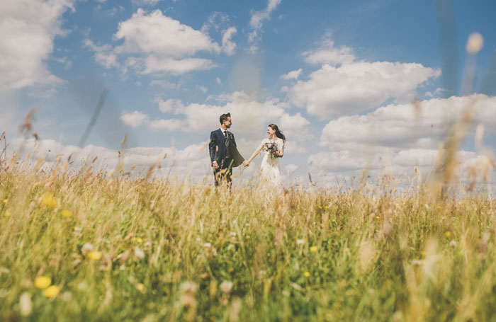 behind-the-lens-with-yorkshire-wedding-photographer-neil-jackson-photographic-4