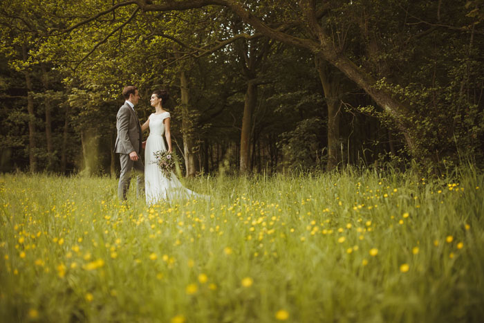 behind-the-lens-with-yorkshire-wedding-photographer-neil-jackson-photographic-7