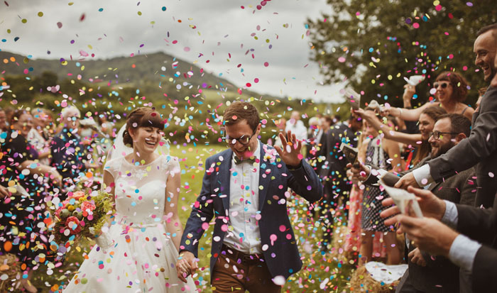 behind-the-lens-with-yorkshire-wedding-photographer-neil-jackson-photographic-8