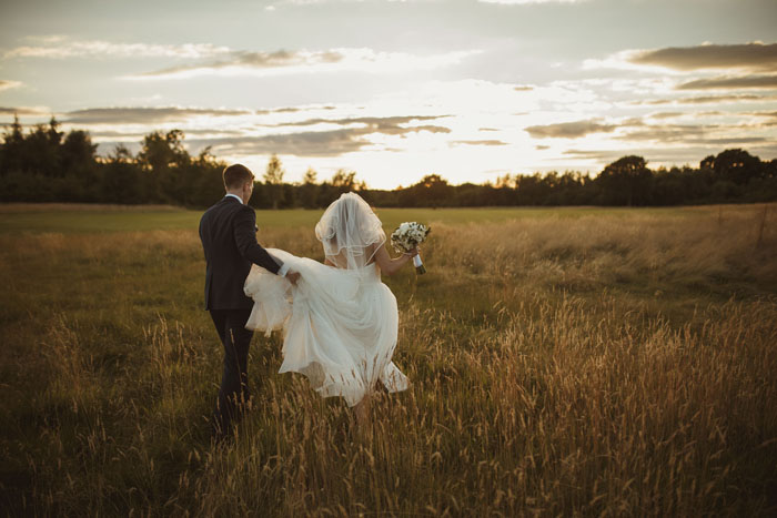 behind-the-lens-with-yorkshire-wedding-photographer-neil-jackson-photographic-9