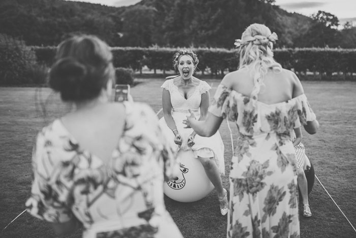 behind-the-lens-with-yorkshire-wedding-photographer-neil-jackson-photographic-10