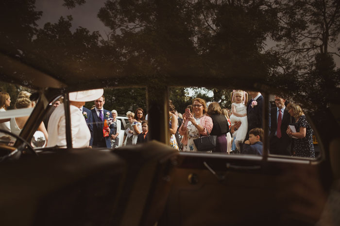 behind-the-lens-with-yorkshire-wedding-photographer-neil-jackson-photographic-12