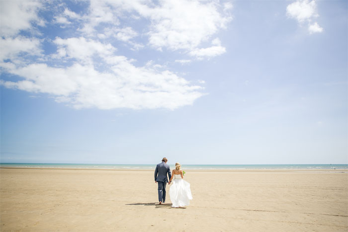 10-uk-coastal-wedding-venues-1
