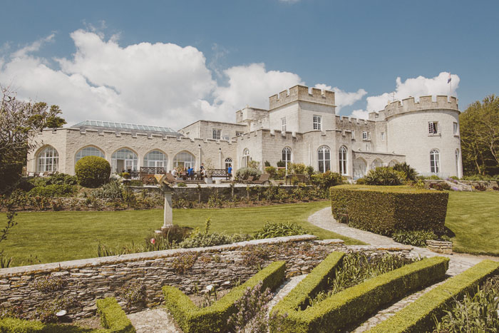10-uk-coastal-wedding-venues-3