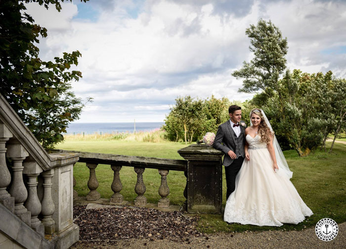 10-uk-coastal-wedding-venues-4