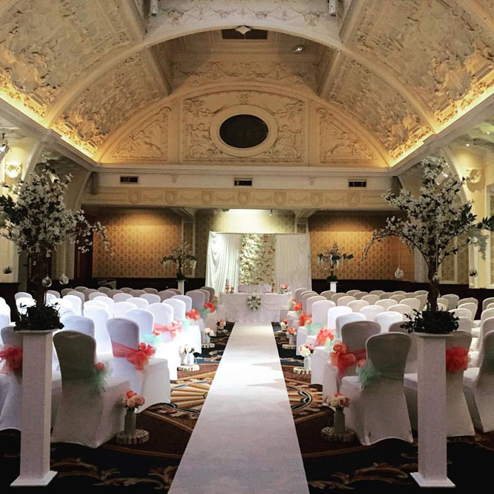 10-uk-coastal-wedding-venues-5