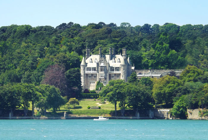 10-uk-coastal-wedding-venues-8