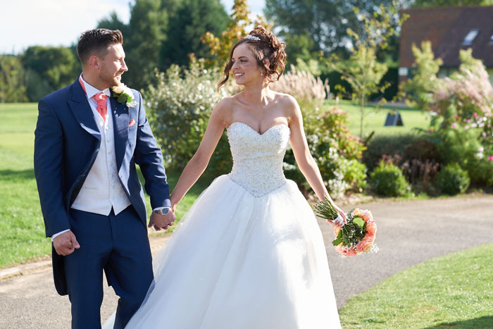 five-ways-a-wedding-co-ordinator-can-take-the-stress-out-of-your-big-day-2