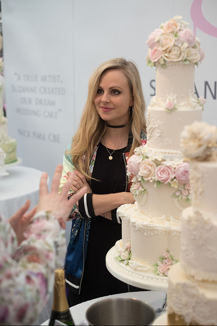 bride-the-wedding-show-at-tatton-park-celebrates-crystal-anniversary-10