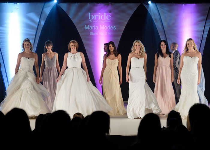 bride-the-wedding-show-at-tatton-park-celebrates-crystal-anniversary-12
