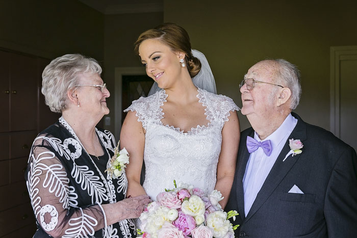wedding-of-the-week-fallyn-petherick-and-grant-bevington-6