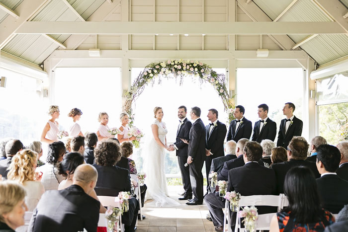 wedding-of-the-week-fallyn-petherick-and-grant-bevington-12
